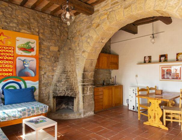 Appartamento 21_affitto appartamenti case vacanza indipendenti_BASSA