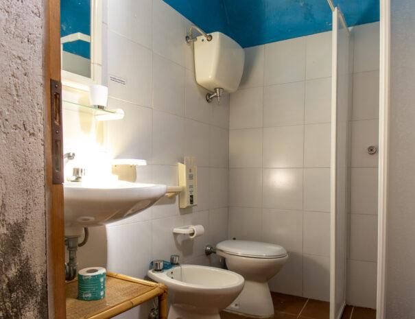 Appartamento 21_MG_4867-bassa