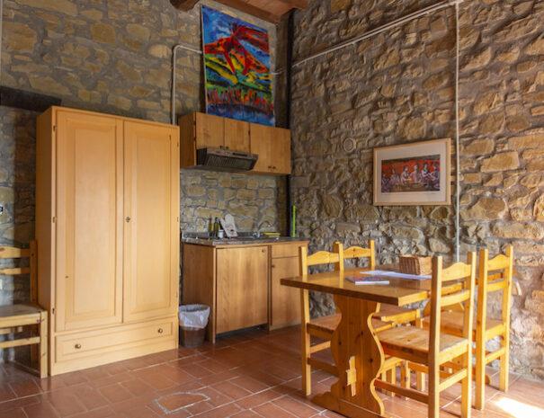 Appartamento 22 affitto appartamenti case vacanza indipendenti_BASSA