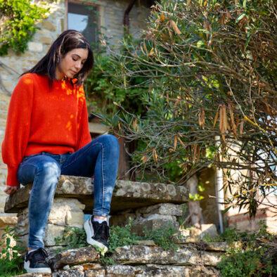 Relax_Vacanze_Alcatraz_Gubbio_Agriturismo_Perugia_Benessere2
