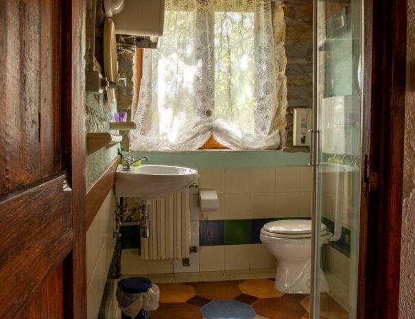 appartamento-20-new-3
