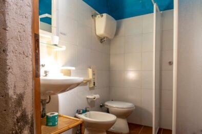 appartamento-22-new-2