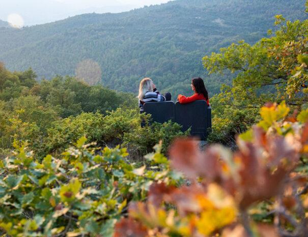 campeggio-alcatraz-gubbio-perugia-relax-agriturismo-vacanze