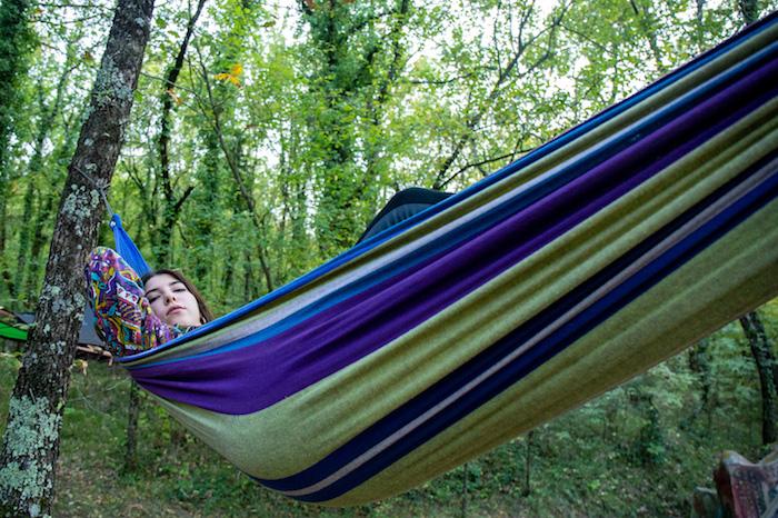 campeggio-alcatraz-relax-vacanza-gubbio-perugia